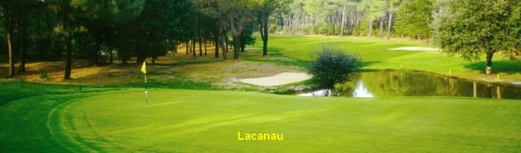 Lacanau