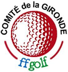 Comité Départemental de Golf de Gironde